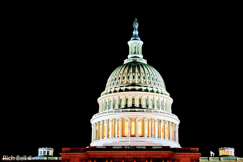 20111006 Washington  33285