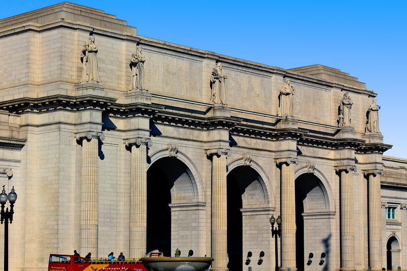20111007 Washington  33552