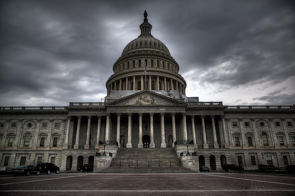 Capitolised