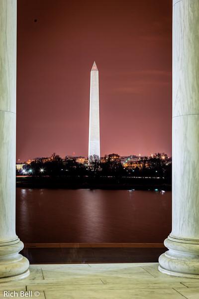 20130117 Washington DC -0049