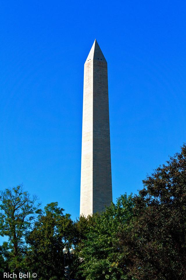 20111006 Washington  33281