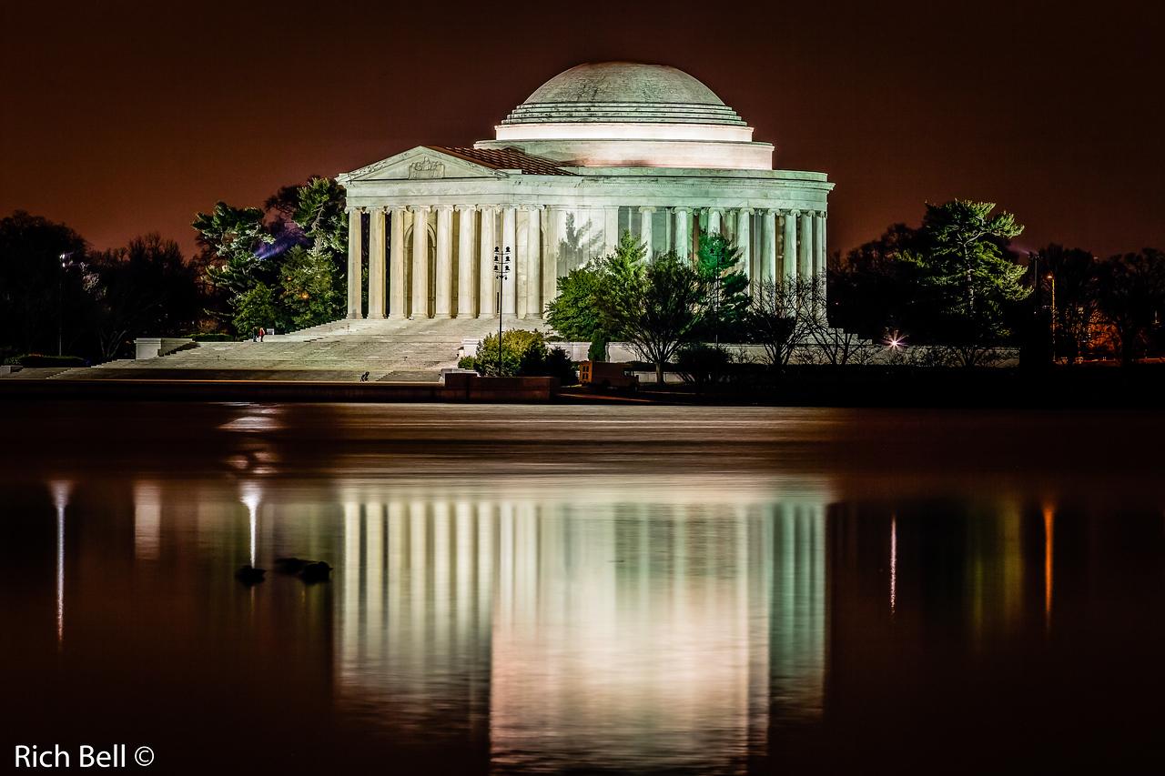 20130117 Washington DC -0036