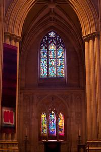 2011 Natl Cathedral-5434