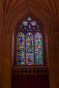 2011 Natl Cathedral-5398