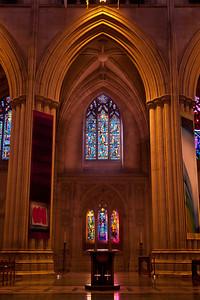 2011 Natl Cathedral-5435