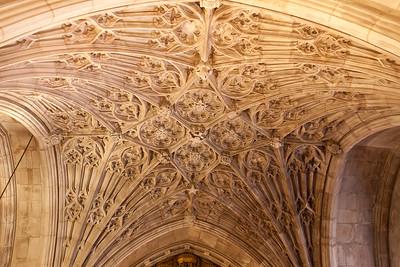 2011 Natl Cathedral-5413