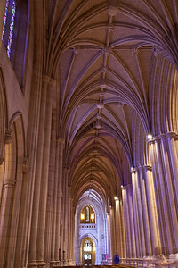 2011 Natl Cathedral-5400