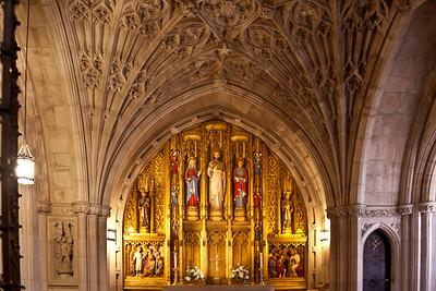 2011 Natl Cathedral-5412-B