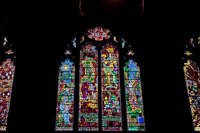 2011 Natl Cathedral-5236