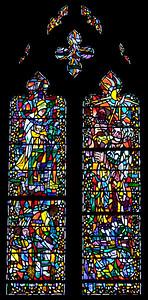 2011 Natl Cathedral-5430