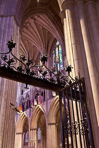 2011 Natl Cathedral-5409
