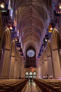 2011 Natl Cathedral-5406