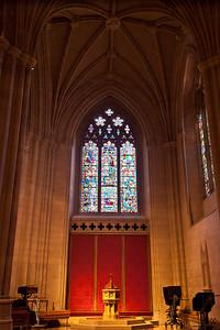 2011 Natl Cathedral-5399