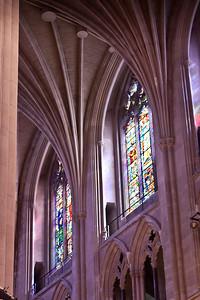 2011 Natl Cathedral-5402