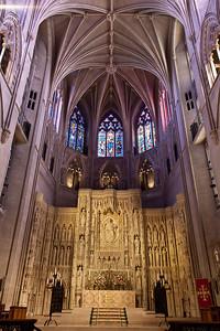 2011 Natl Cathedral-5426