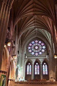 2011 Natl Cathedral-5246