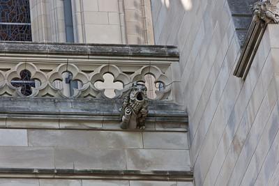 2011 Natl Cathedral-5390