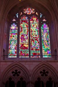 2011 Natl Cathedral-5238