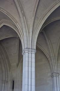 2011 Natl Cathedral-5389