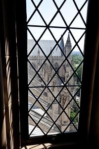 2011 Natl Cathedral-5443