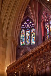 2011 Natl Cathedral-5429