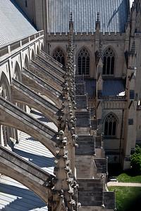 2011 Natl Cathedral-5439