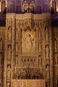2011 Natl Cathedral-5427