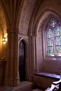 2011 Natl Cathedral-5414