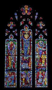 2011 Natl Cathedral-5433