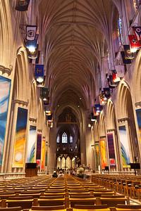 2011 Natl Cathedral-5234