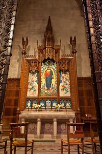 2011 Natl Cathedral-5249