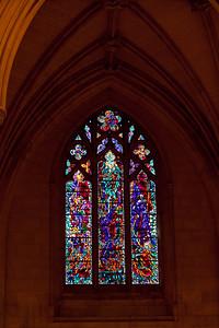 2011 Natl Cathedral-5437