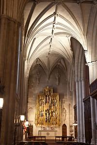 2011 Natl Cathedral-5250