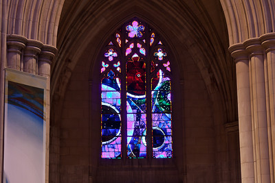 2011 Natl Cathedral-5240