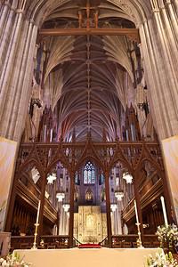2011 Natl Cathedral-5242