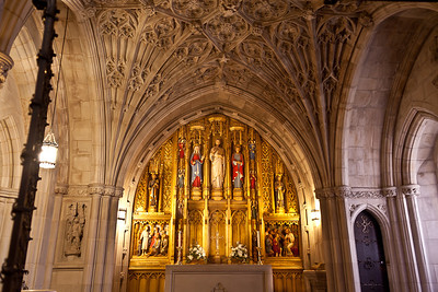2011 Natl Cathedral-5412