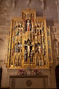 2011 Natl Cathedral-5428