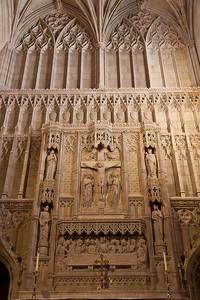2011 Natl Cathedral-5417
