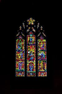 2011 Natl Cathedral-5436