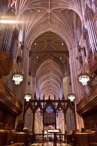 2011 Natl Cathedral-5425