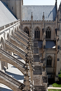 2011 Natl Cathedral-5440