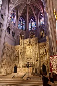 2011 Natl Cathedral-5418