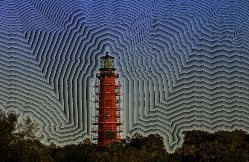 Jupiter Lighthouse 18_ JU8S3127