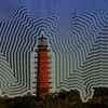 Jupiter Lighthouse 18_ JU8S3127
