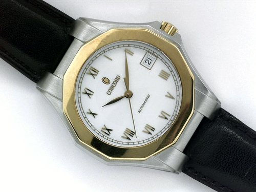 concordwatch