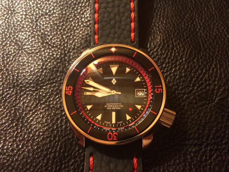 Seiko Watches Picture Thread  - Page 12 - Rolex Forums - Rolex Watch