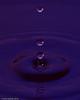 water_drops-DSC_1199