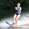 "<br><span style=""font-size:14px"">2015-07-20_waterski_0027</span>"