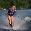 "<br><span style=""font-size:14px"">2015-07-20_waterski_0138</span>"
