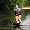 "<br><span style=""font-size:14px"">2015-07-20_waterski_0061</span>"